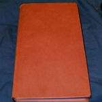 The master key by Haanel vintage hardback book on psychology rare edition @SOLD@